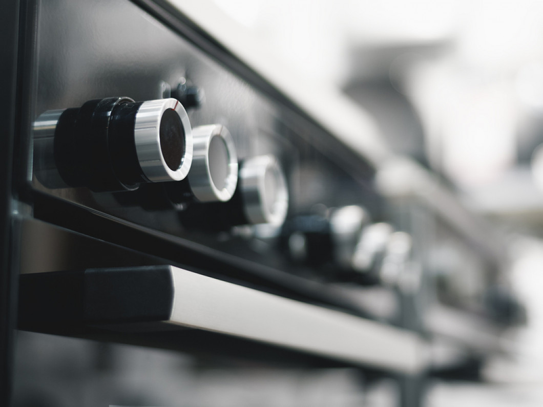 Get the Best Equipment for Your Commercial Kitchen